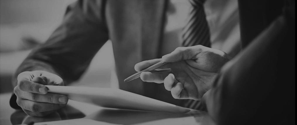 ebs-razrabotka-modeli-finansovoy-i-upravlenceskoy-otchetnosti