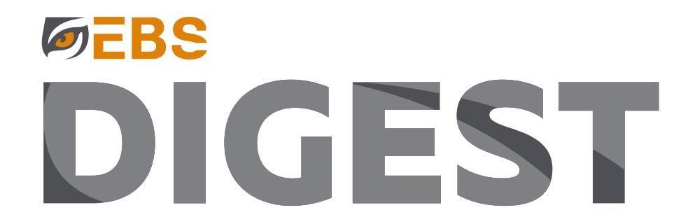 ebs-digest4