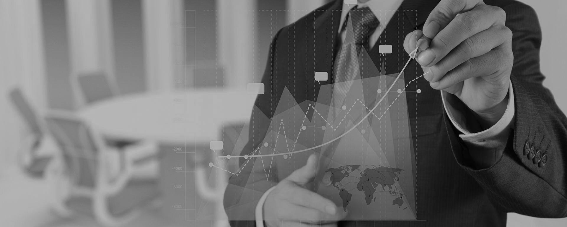 ebs-korporativnaya-diagnostika-predinvestacionaya-ekspertiza