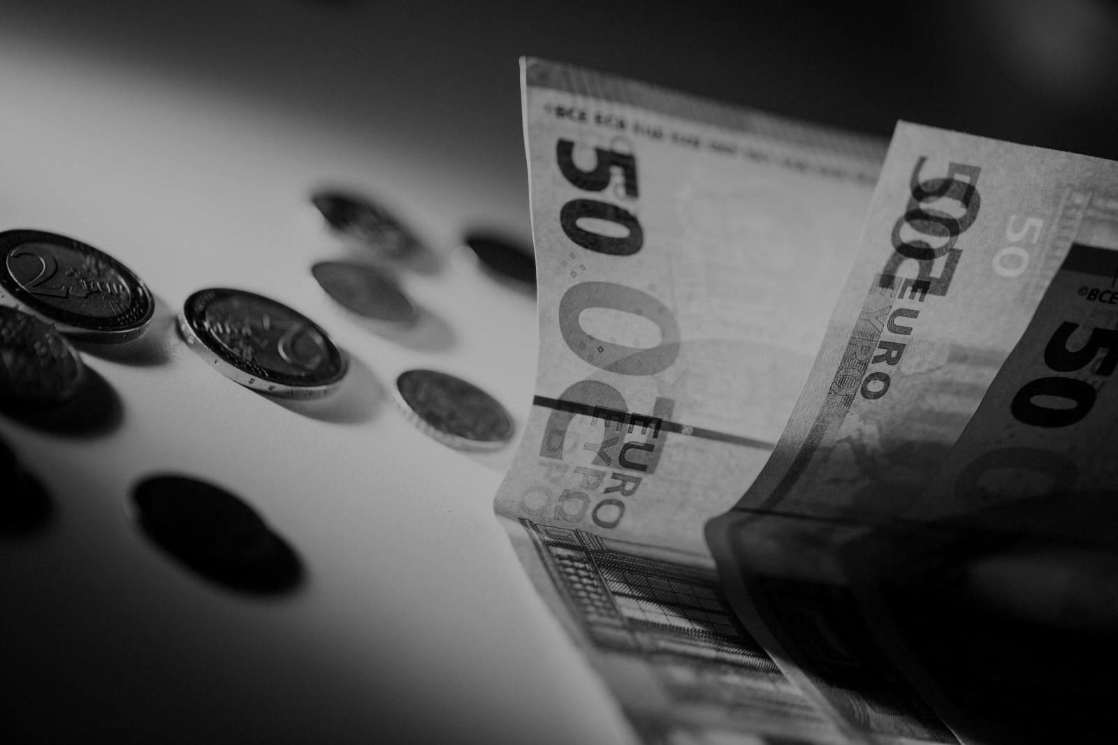 ebs-euro