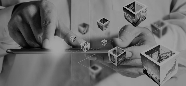 ebs-avtomatizacia-finansovih-operacionih-procesov