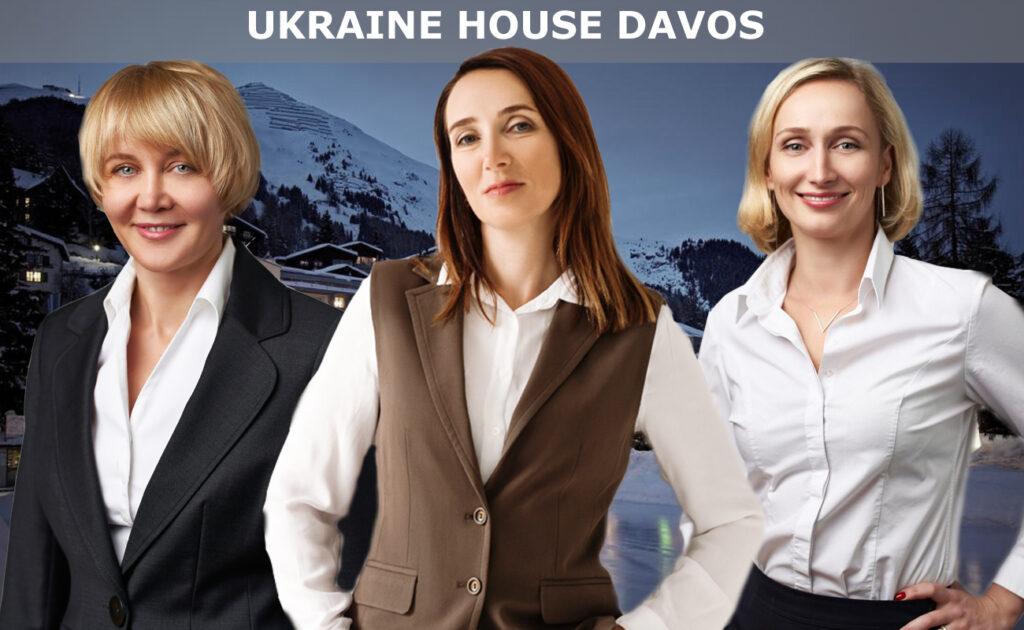 ebs-ukraine-house-davos