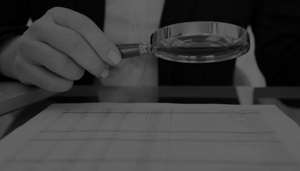 ebs-konsultirovanie-po-voprosam-lokalnogo-i-mezhdunarodnogo-nalogooblojenia