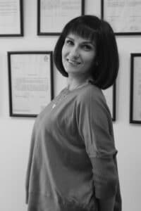 ebs-nikulicheva