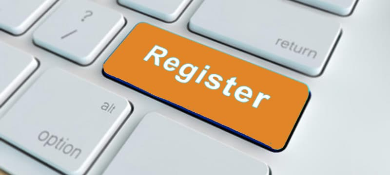 ebs-register