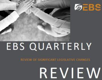 ebs-quarterly-review