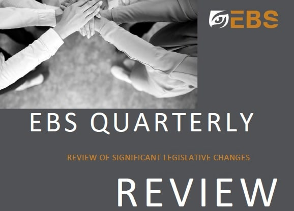 ebs-quarterly-review